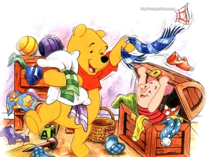 4314-winnie-the-pooh-and-friends-famous-cartoon_1024x600