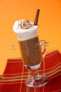 8373672-closeup-of-tasty-spicy-cinnamon-cocktail--kahlua-coffee-ground-cinnamon-and-whipped-cream--coffee-wa