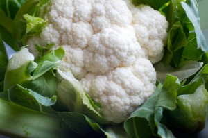 white-cauliflower-head-lo