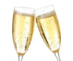 champagne--z