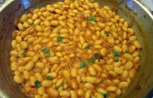 soybean_big